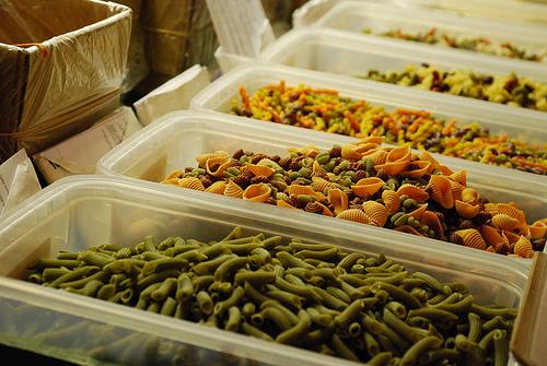pasta-market